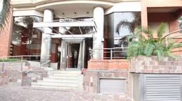 Foto Edificio en Ramos Mejia Vicente Lopez 200 número 8