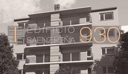 Foto Edificio en Tigre Saenz Peña al 900 número 1