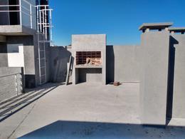 Foto Edificio en Echesortu RIO DE JANEIRO 1326 número 20