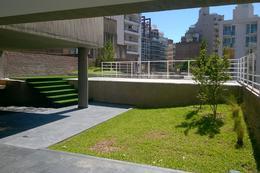 Foto Edificio en Centro Norte Moreno 40 bis número 3