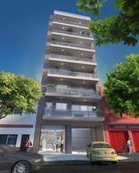 Foto Edificio en Villa Crespo Loyola 275 número 1