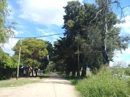 Foto Barrio Abierto en Burzaco Av. Monteverde (Ruta 4) esquina Figueroa. número 11
