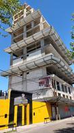 Foto Edificio en Área Centro Sur Bartolome Mitre 895 número 2