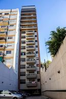 Foto Edificio en Caballito Av. H. Pueyrredón al 500 entre Aranguren y M. de Andes numero 7