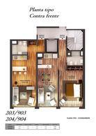 Foto Edificio en Pocitos Aprox 26 y Osorio numero 10