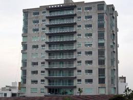 Foto Edificio en Lomas Verdes Fraccionamiento Lomas Verdes Sexta Sección, Estado de México Naucalpan de Juárez. número 5