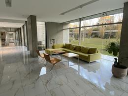 Foto Condominio en Puerto Norte Avenida Caseros 145 Bis número 39