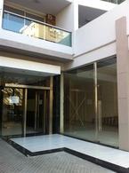 Foto Edificio en Rosario 9 de julio 1430 número 2