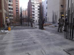 Foto Edificio en Nueva Cordoba BERDEA número 16