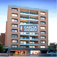 Foto Edificio en Microcentro Mitre 1100 número 1