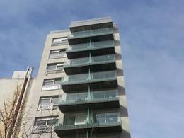 Foto Edificio en Pocitos 26 de Marzo y Buxareo numero 1