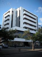 Foto Edificio en Alberdi Duarte Quiros 1696 número 3