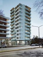 Foto Edificio en Echesortu Avellaneda 960 número 1