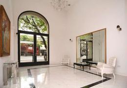 Foto Edificio en Monserrat Belgrano 1300 número 3