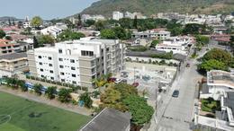 Foto Edificio en Vía a la Costa Urbanización Santa Cecilia  número 1