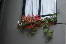 Foto Barrio Privado en San Miguel De Tucumán Dúplex (2 Dorm) Financiados (frente a shopping Portal) número 16