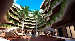 Foto Edificio en Solidaridad Playa del carmen, Quintana Roo numero 1