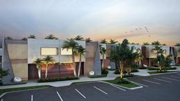 Foto Edificio en Orlando MAGIC VILLAGE  by Pininfarina numero 7