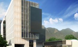 Foto Edificio en La Rioja Carretera Nacional. número 2