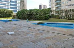 Foto Edificio en Punta del Este Uruguay Link número 5