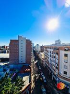 Foto Edificio en Centro Ov. Lagos esq. San Lorenzo número 27