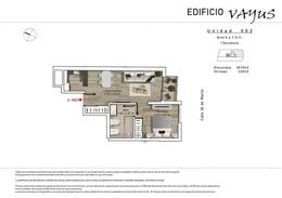 Foto Edificio en Pocitos 26 de marzo y Luis A. de Herrera número 13