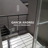 Foto Cochera en Venta en  Echesortu,  Rosario  Tucuman 3400