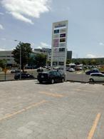 Foto Edificio de oficinas en Cimatario Oficinas nuevas en renta y venta Centro Sur, Av. Fray Luis de Leon, excelente ubicación y precio!! número 3
