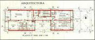Foto Edificio en Villa Luro Emprendimiento Manzoni 45  número 10
