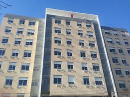 Foto Edificio en La Blanqueada Bv. José Batlle y Ordóñez 3090 y Monte Caseros número 1