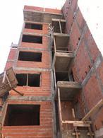 Foto Edificio en Villa Luro Oliden al 400 número 8
