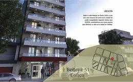 Foto Edificio en Cofico Eleven-Bedoya 51 número 12