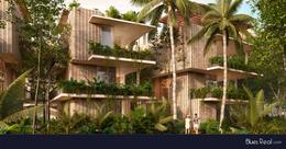 Thumbnail unit picture Apartment in Sale in  Bacalar ,  Quintana Roo  For sale awesome apartments in Bacalar, Quintana Roo at Aldea Mayab - Code 1004