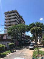 Foto Edificio en V.Maipu Av. Pedriel 2800 número 13