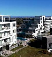 Foto Condominio en Cordoba Capital Fontanas Del Sur II número 1