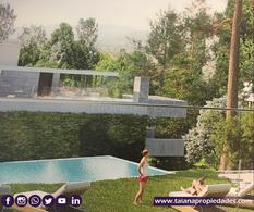 Foto Departamento en Venta en  Villa Belgrano,  Cordoba  Mil Nueve Diez| Juan Neper 5900