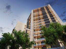 Foto Edificio en Nueva Cordoba Betania Plaza| Ambrosio Olmos 1090 número 1