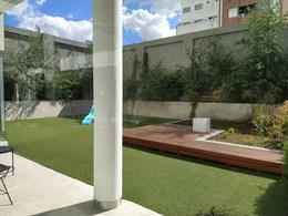 Foto Edificio en General Paz David Luque y Rosario de Santa Fe número 21