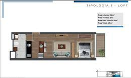 Foto Edificio en Pocitos Nuevo Osorio y Plácido Ellauri próximo número 6