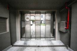 Foto Edificio en Villa Devoto José Luis Cantilo 4187 número 9