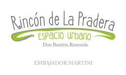 Foto Otro en Embajador Martini Embajador Martini número 1