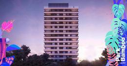 Foto Edificio en La Lucila-Vias/Maipu Acassuso 1400 número 1