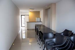 Foto Edificio en Caballito Hidalgo al 500 entre Aranguren y M. de Andes numero 8