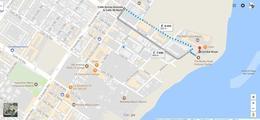 Foto Barrio Abierto en Luis Donaldo Colosio Calle Quinta Avenida esq. Calle 48 Nte. Playa del Carmen, Quintana Roo. numero 3