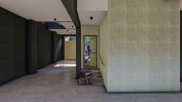 Foto Edificio en La Plata CALLE 54 ENTRE 15 Y 16 número 6