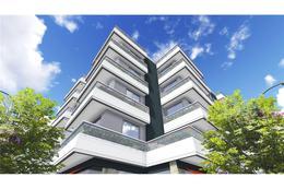 Foto Edificio en Moreno Departamentos a estrenar - Moreno - Lado sur número 7