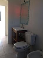 Foto Condominio en Adrogue uriburu esquina illia número 11