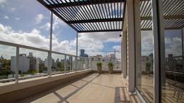 Foto Edificio en Pocitos 26 de Marzo 3213 y La Gaceta número 5