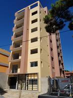 Foto Edificio en San Bernardo Del Tuyu San Juan 1974 número 9