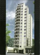 Foto Edificio en Temperley Este Almirante Brown 3335 número 6
